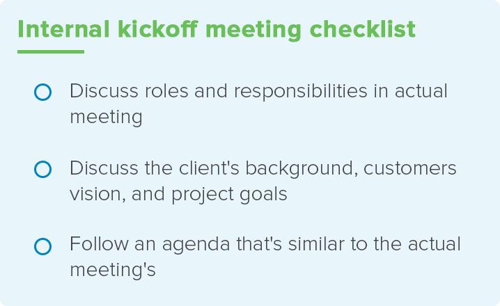 2nd-internal-meeting