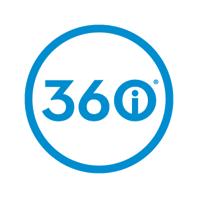 360i-agency-logo-2016.png
