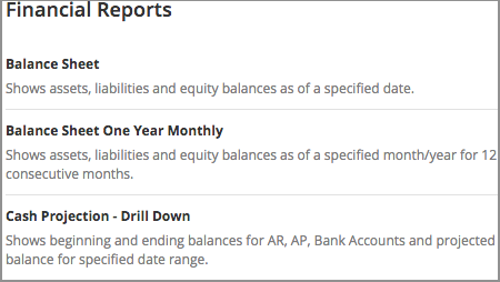 Agency-Agency_management_-_proejct_cashflow.png