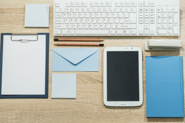 5-tools-every-creative-agency-should-be-using