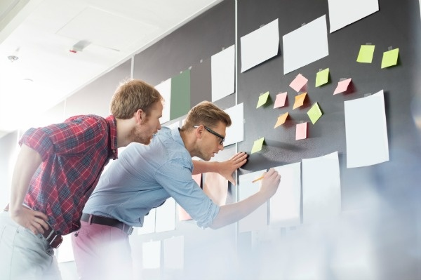 creative-project-management-strategy.jpg