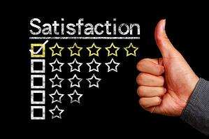 measuring-agency-client-satisfaction