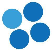 Blue Fountain Media.jpg