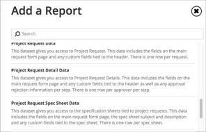 Custom_Reports.png