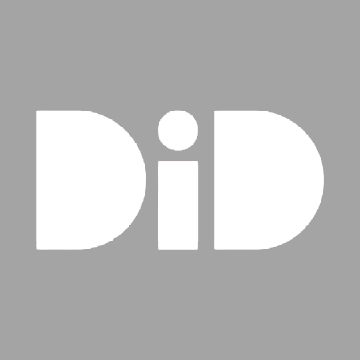 Did-agency-logo