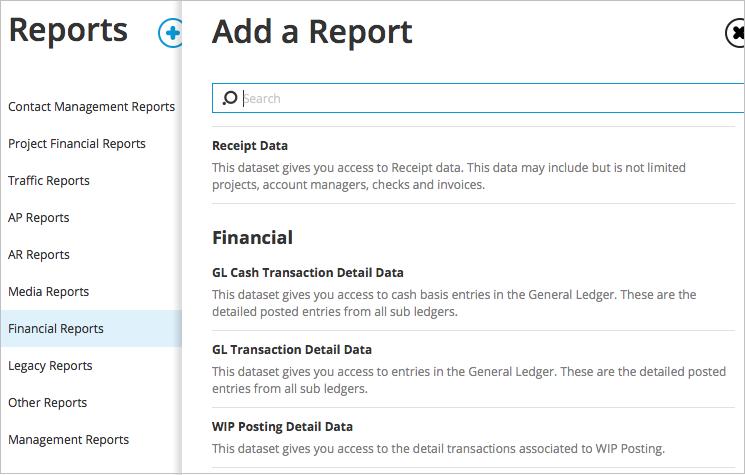 FInancial_Custom_Report.png