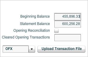 Reconcile_Accounts-4.png