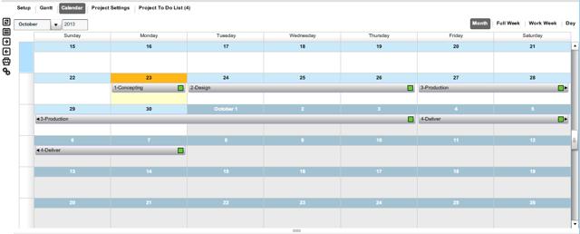 Schedule Calendar.png
