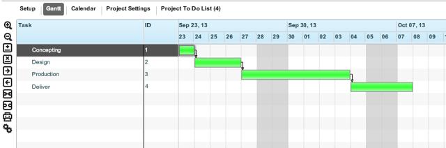 Schedule Gantt-1.png