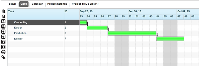 Schedule Gantt.png