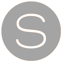 Spawn-logo