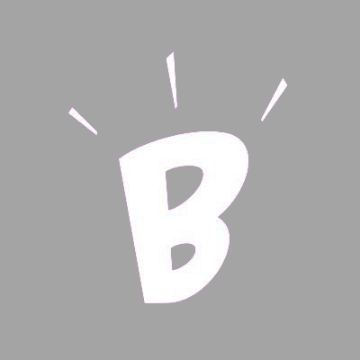 The-balcom-agency-logo