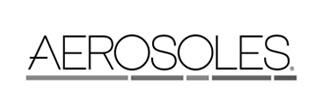 aerosoles-logo