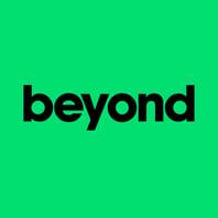 beyond_logo_on_green.png