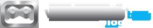 blog-logo-inline