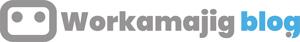 blog-logo_v2