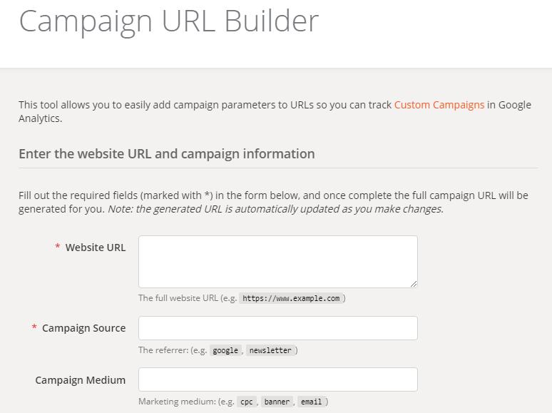 campaign-builder