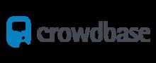 crowdbaseth-220x90
