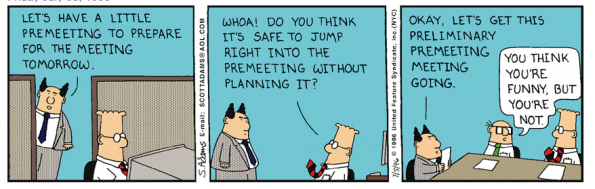 dilbert-on-meetings.png