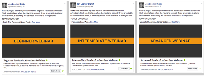 facebook-webinar-ads.png