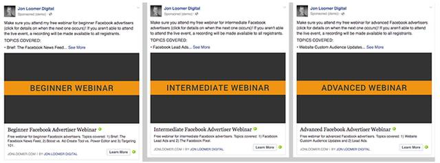 facebook-webinar-ads.png