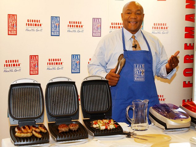 george-foreman-grill-860