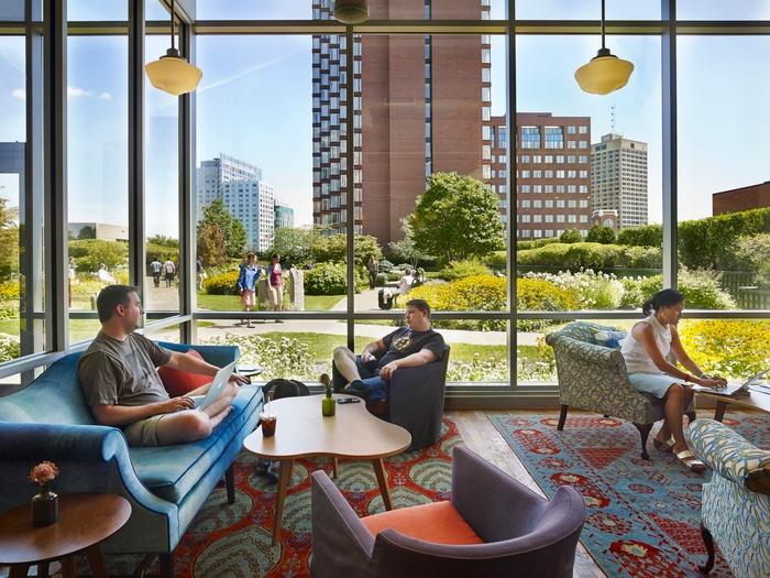 google-boston-cambridge-office-design-6-700x525