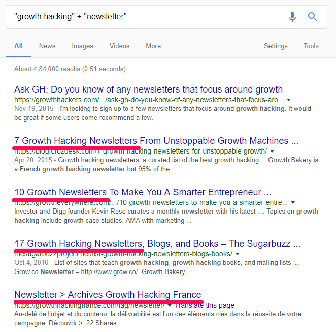 growth-hacking-newsletter.png
