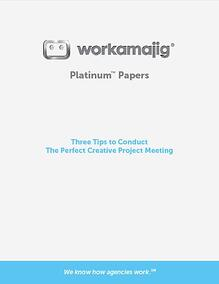 3-tips-conduct-creative-project-meeting-management