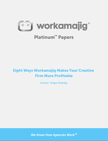 8-ways-workamajig-makes-your-firm-profitable