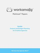 finance-and-budget-planning-for-creative-agencies