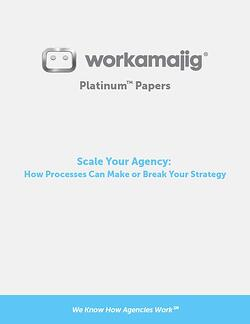 scale-your-agency-how-processes-make-or-break-strategy