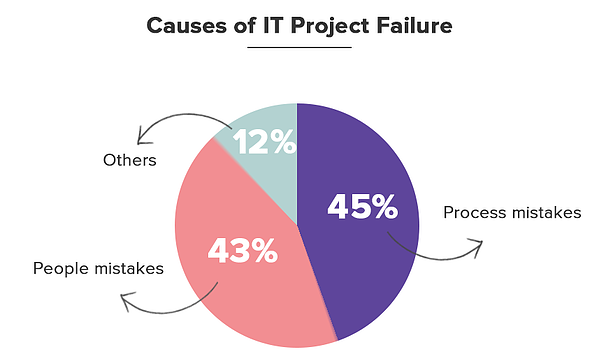 it-project-failure