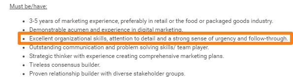 job-description3.png