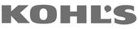 kohl-logo-1