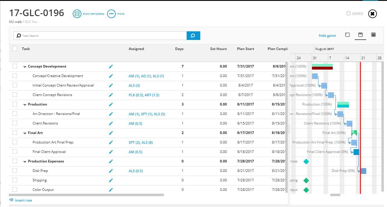 project schedule.JPG.jpg