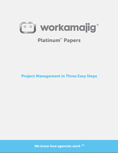 project-management-in-3-easy-steps
