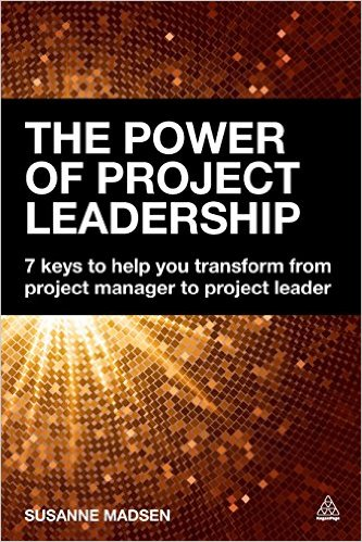the_power_of_project_leadership