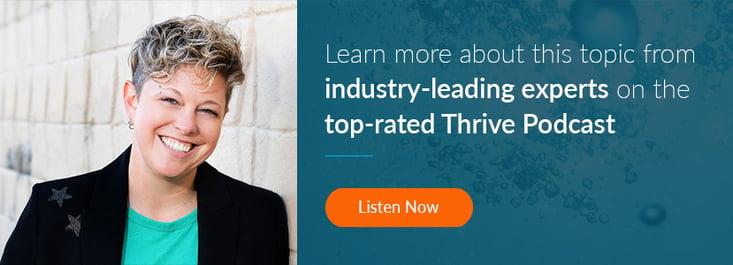 thrive-cta-design1