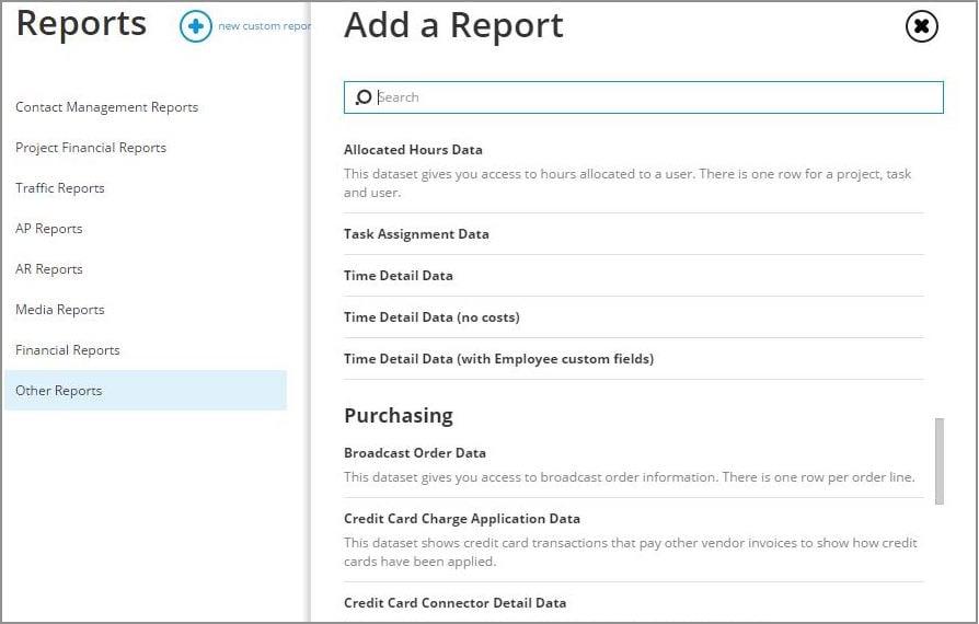 Platinum-Custom-Report.jpg