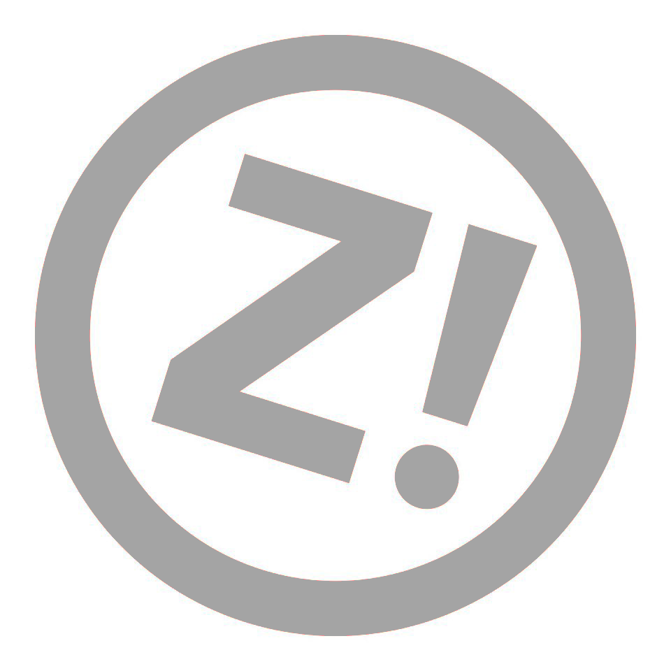 zimmerman-agency-logo
