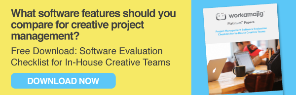 software-evaluation-guide-for-in-house-teams