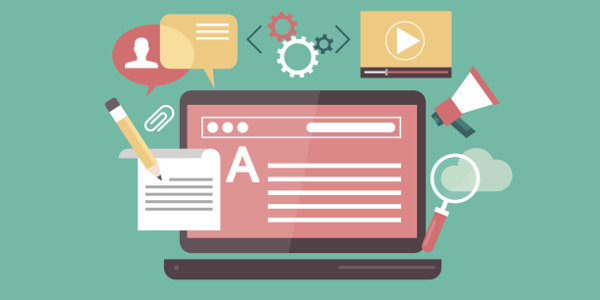 The Top 25 Agency Blogs You Should Be Reading, Vectribe