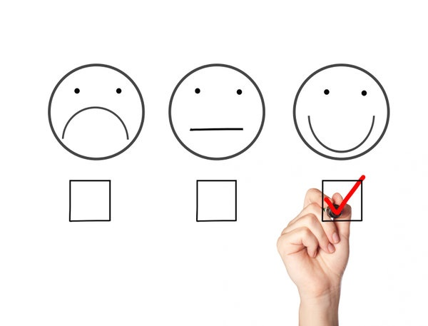 client-base-delighting-your-customers