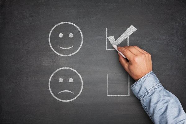 improve-client-satisfaction-quickly