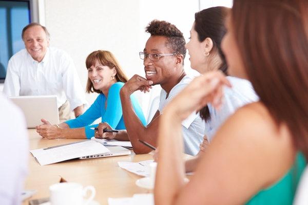 meeting-management-scheduling-hacks