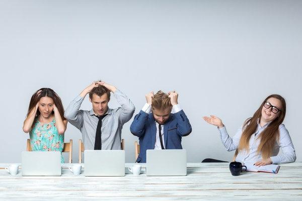 project-communication-plan-pitfalls