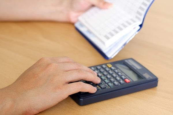 streamlining-client-billing-process
