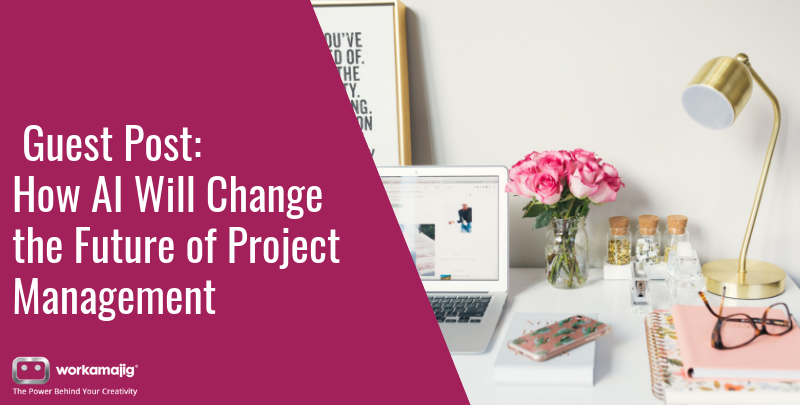 How AI Will Change the Future of Project Management