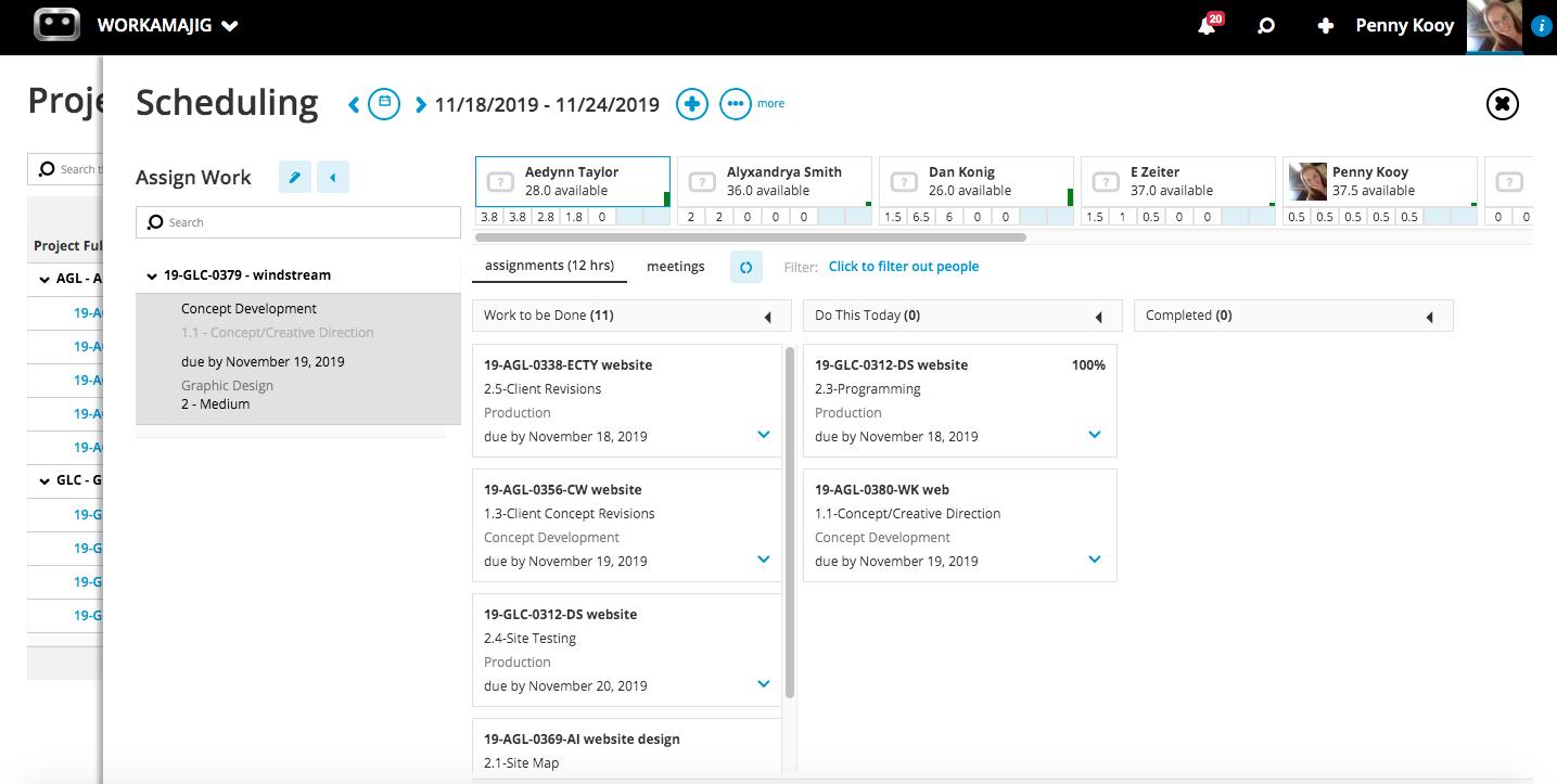 Resourcing-Screenshot